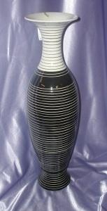 DSCN3451-153x300