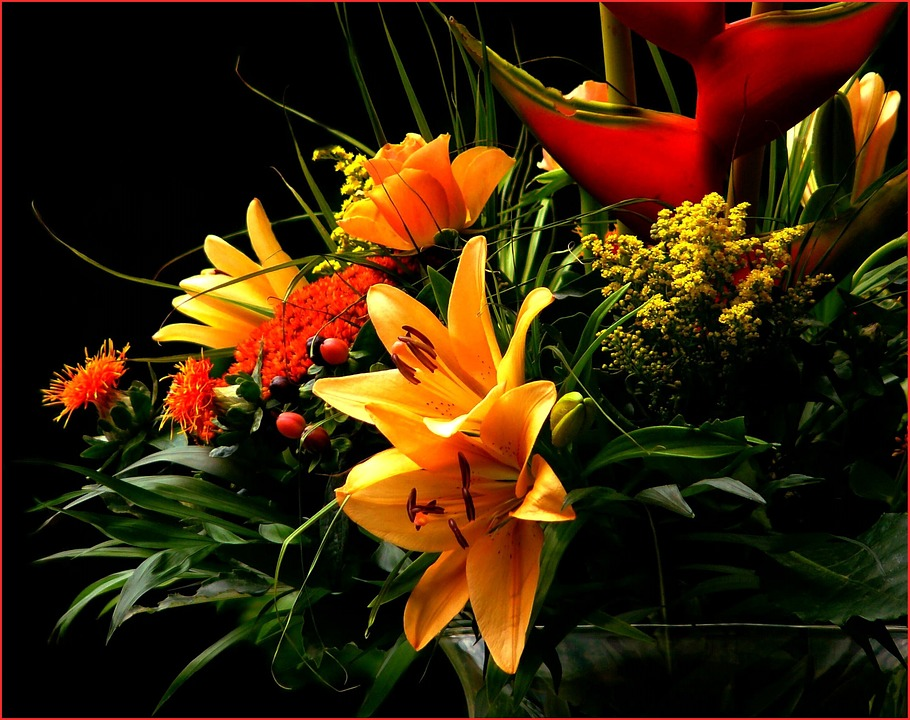 bouquet-of-flowers-262866_960_720